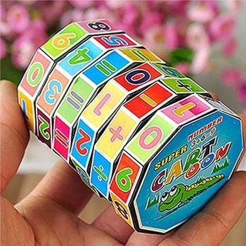 Magic-Puzzle-Cube-Toy