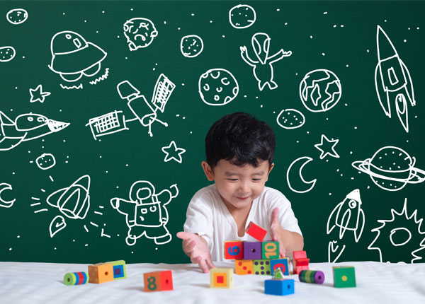 Math Games For The Genius Mathematician In Your Kid