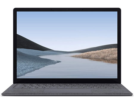Microsoft-Surface-Laptop-3-13.5-Inch-Touch-Screen