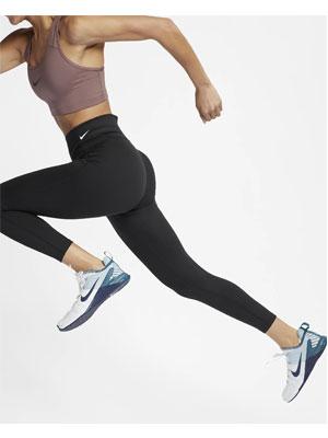 Nike-Sculpt-Women's-Training-Crops