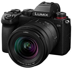 Panasonic-LUMIX-S5