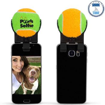 Pooch-Selfie-The-Original-Dog-Selfie-Stick