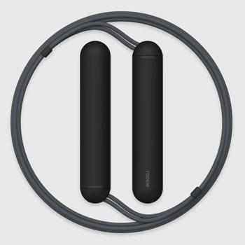 Smart-Rope-Rookie-Black