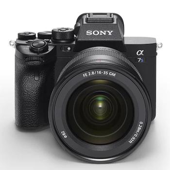 Sony-Alpha-7S