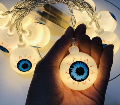 Spooky-Eye-String-Lights