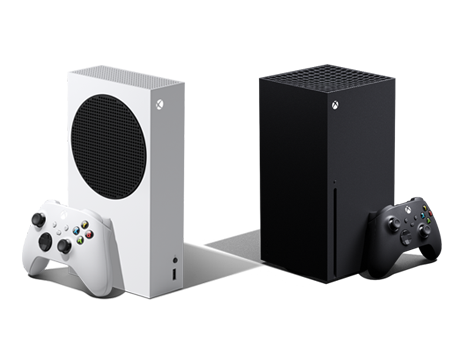 Xbox-Series-X-and-S