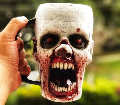 Zombie-Halloween-Mugs