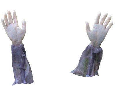 Zombie-Hands-Halloween-Costume