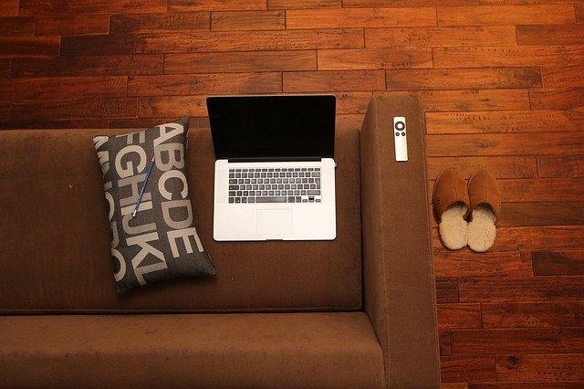 buyaladdin-i5-laptops-2020