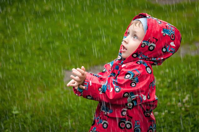 buyaladdin-kids- rain-boots-rain- gears