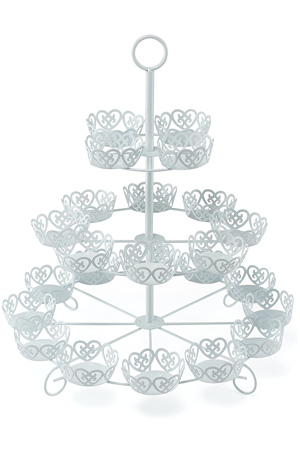24-Count-Cupcake-Stand-Holder