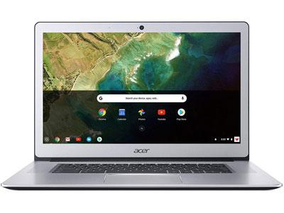 Acer-Chromebook-Spin-15