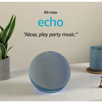All-New-Echo-Dot-4th-Generation