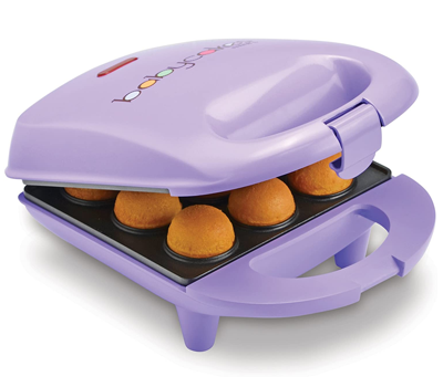 Babycakes-Mini-Cake-Pop-Maker