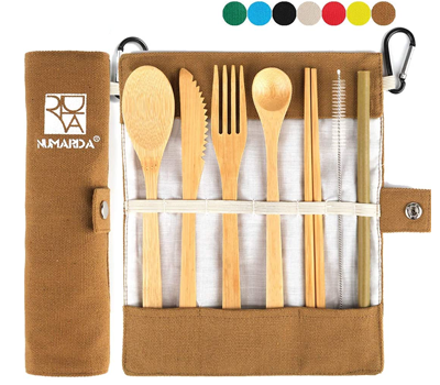 Bamboo-Travel-Cutlery-Set