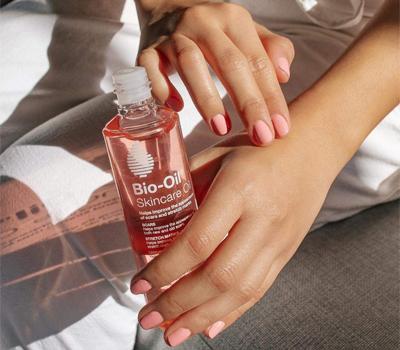 Bio-Oil-Skincare-Oil-for-Stretch-Marks