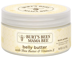 Burt's-Bees-Mama-Bee-Belly-Butter