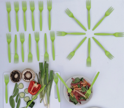 Compostable-Cutlery-Set