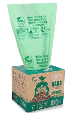 Compostable-Trash-Bags