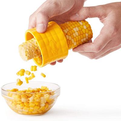 Corn-Stripper-Tool