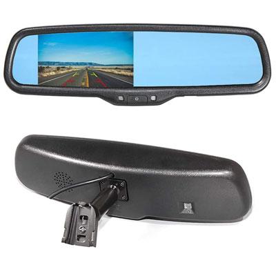 EWAY-Car-Interior-Backup-Rear-View-Anti-Glare-Mirror