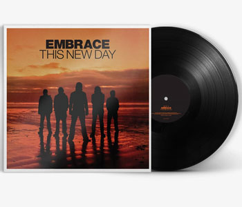 Embrace-This-New-Day