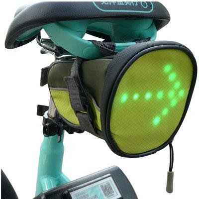 FANCYWING-LED-Cycling-Saddle-Bag