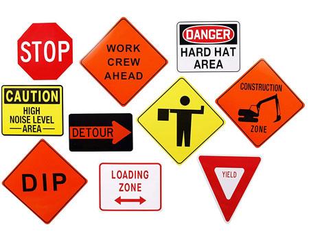 Firefly-Traffic-Sign-Cutouts