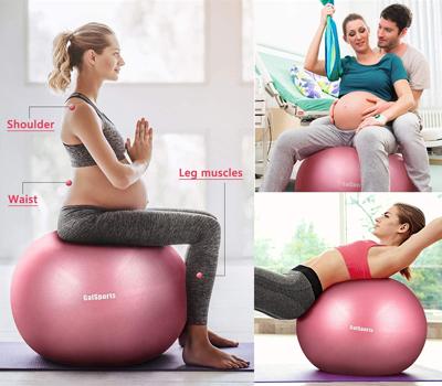 Galsports-Pregnancy-Birthing-Ball