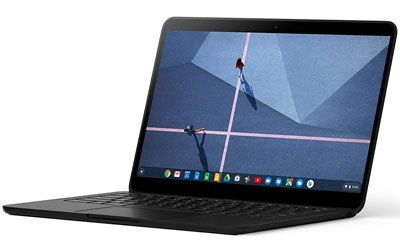 Google-Pixelbook-Go