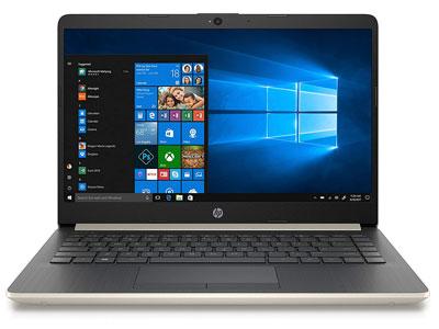 HP-Laptop-14-K1003DX