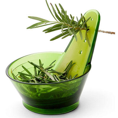 Smart-Kitchen-Products-Herb-Stripping-Tools