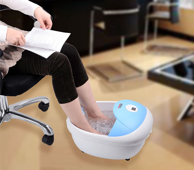 Kendal-All-In-One-Foot-Spa-Bath-Massager