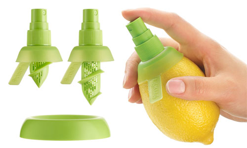 Smart-Kitchen-Products-Lemon-Juice-Sprayer