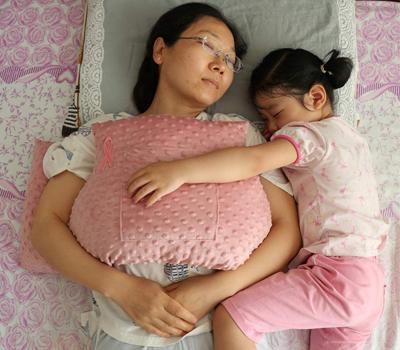Mastectomy-Chest-Pillow