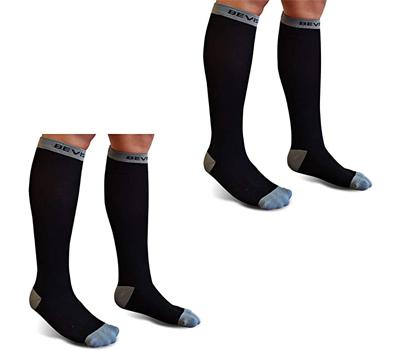 Maternity-Compression-Socks