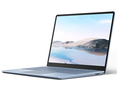 Microsoft-Surface-Laptop-Go-12.4-Touch-Screen