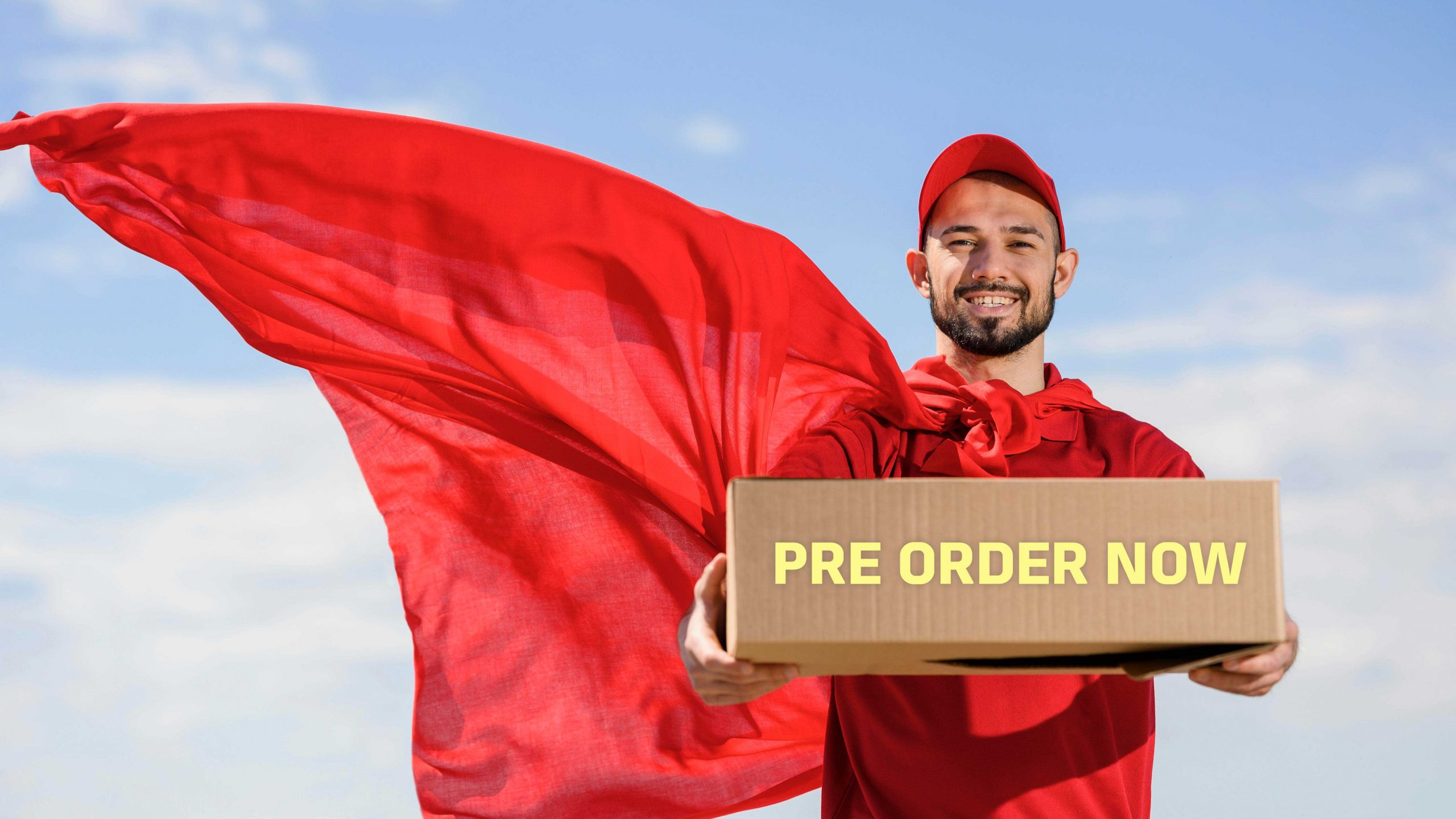 New Arrivals & Pre Orders To Fill Your Wishlist In October 2020