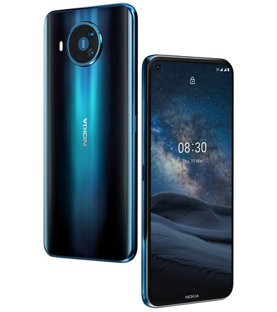 Nokia-8.3-5G-Android-Smartphone