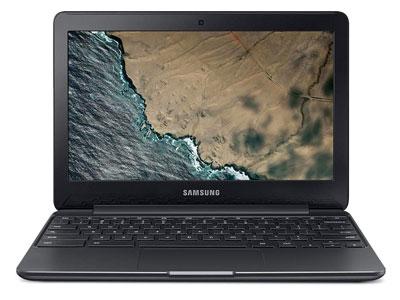 Samsung-Chromebook-3