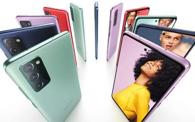 Samsung-Galaxy-S20-FE