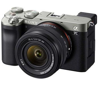 Sony-Alpha-7C-Full-Frame-Mirrorless-Camera