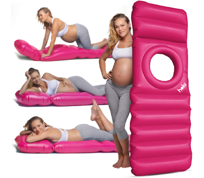 The-Original-Inflatable-Pregnancy-Pillow