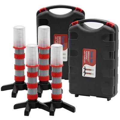 Twinkle-Star-Emergency-Roadside-Flares-Kit-LED