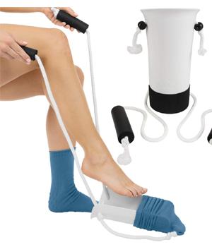 Vive-Sock-Aid
