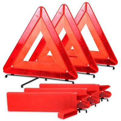 Warning-Road-Safety-Triangle-Kit