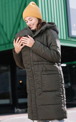 Winter-3-in-1-Babywearing-Coat
