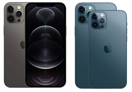 iPhone-12-Pro-&-Pro-Max