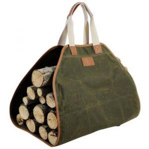 Canvas-Firewood-Log-Carrier