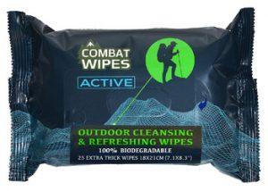 Combat-Wet-Wipes